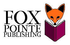 FOX+POINTE_HORIZONTAL_COLOR.png