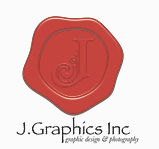 J.Graphics Inc Logo.jpg