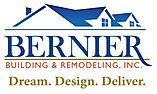 Bernier Buidling & Remodeling