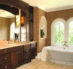 Bathroom-Remodel-136.jpg