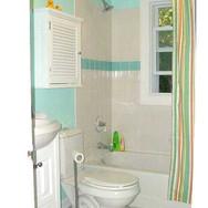 Bathroom Remodel 4.jpg
