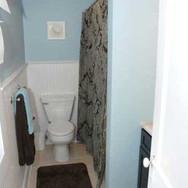 Bathroom Remodel 3.jpg