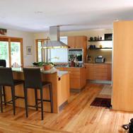 Kitchen-Remodel.jpg
