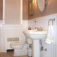 Bathroom Remodel 5.jpg