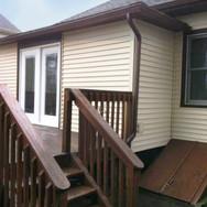 Deck Staircase.jpg