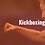 """Thumbnail: Virtual REFIT® """"Kick"""" with Kat - Weds @9:00am"""