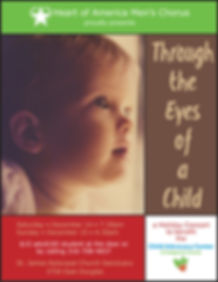 Throughtheeyesofachild poster-2.jpg