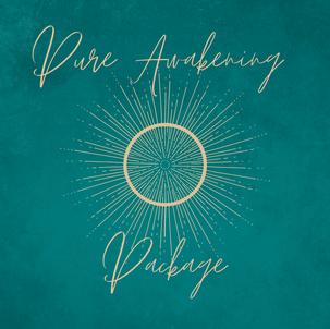 Pure Awakening Package (7).png