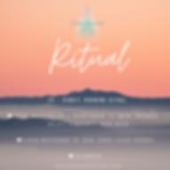 Ritual (1).png