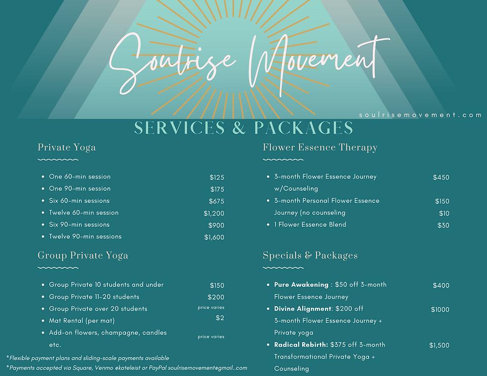soulrise movement menu of services.png
