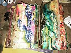 altered book spread2.JPG