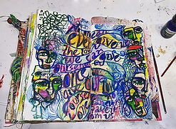 Old%20doodling%20habits%20on%20the%20ris