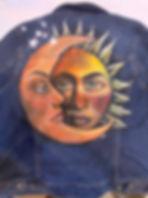sunandmoon jacket.jpg