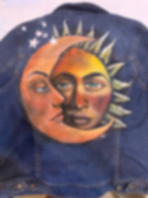 sunandmoon jacket.jpg