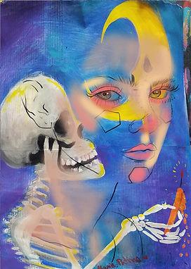 Maria Patino Art.jpeg