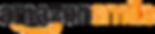 AmazonSmile_screen_no_tagline (002)-1.pn