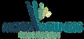mwf-logo_low-res_color-horiz.png