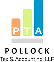 pollock-logo-cropped.png