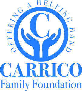 Carrico Foundation Logo_Final_transparent.png