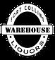 warehouseliquorslogo.png
