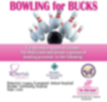 bowling pink.jpg