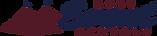 best-event-rentals-logo.png