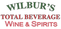 Wilburs_logo_transBG.png