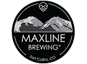 Maxline_Logo_Black_Registered_v3 (1).png