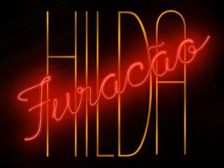 Hilda Furacão (1998)