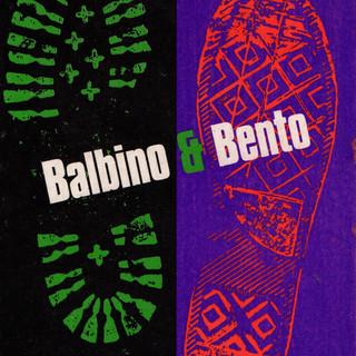 Balbino & Bento (1994) - Direção: João Gomes