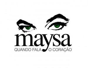 Maysa - Quando Fala o Coração (2009)