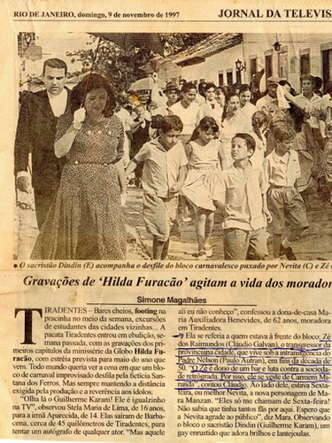 Hilda_Furacão_4.jpg