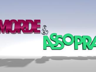Morde & Assopra (2011)