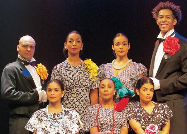 Divina Elizeth (2008) - Direção: João Falcão