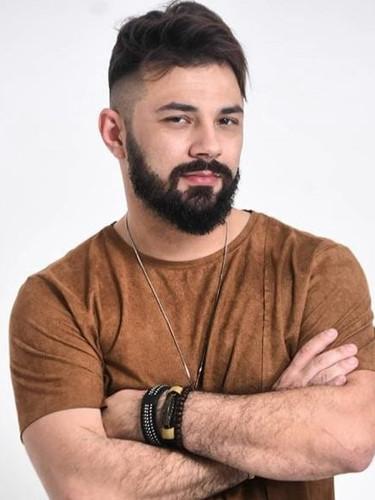 Raphael Rossatto