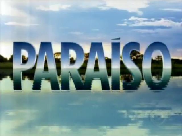 Paraíso (2009)