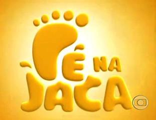 Pé na Jaca (2007)