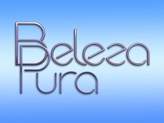 Beleza Pura (2008)