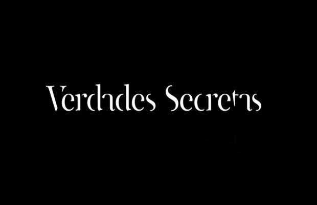 Verdades Secretas (2015)