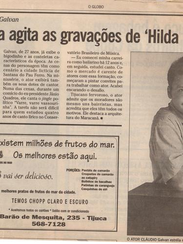 Hilda_Furacão.jpg