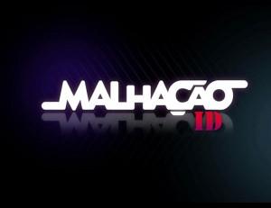 Malhação ID (2009)