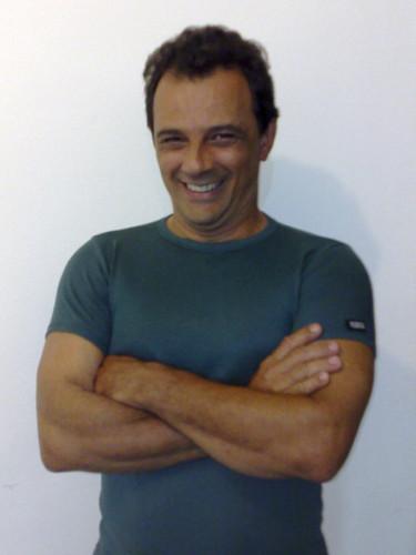 Ricardo Rossatto