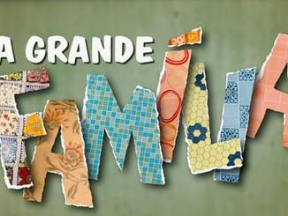 A Grande Família (2009)
