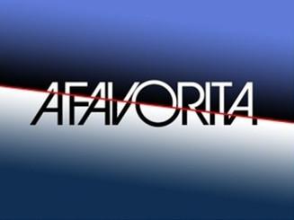 A Favorita (2008)