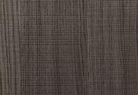 Xera Küchen - Eiche grau Sägeschnitt