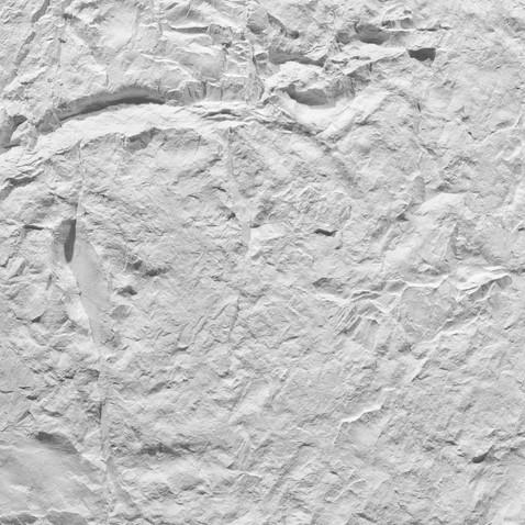 GFK Felspaneele blanca