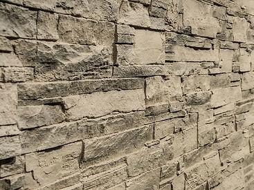 Lascas Steinplatte