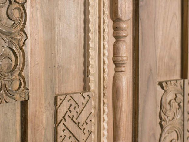 Timber Althäuser Phönix
