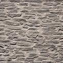 GFK Steinplatte - Wandpaneel Lajas für Fassaden- und Wandvekleidungen