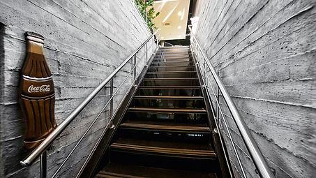 GFK Sichtbetonpaneele für Wandverkleidungen und Betonfassaden